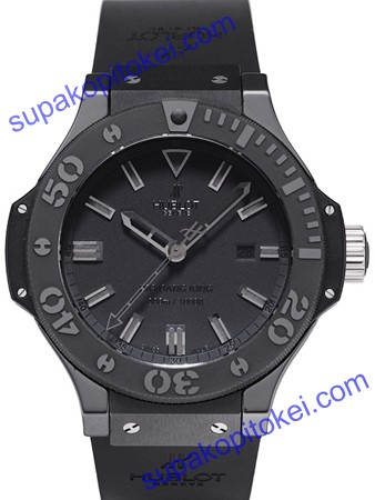 wholesale dealer 73ad9 ad6eb HUBLOT ビッグバン キング (Big Bang King Limited Edition ...