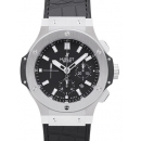 HUBLOT ビッグバン (Big Bang / Ref.301.SX.1170.GR