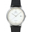 IWC ポートフィノ / Ref.IW353301