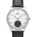IWC ポルトギーゼ ハンドワインド / Ref.IW545405