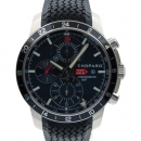 ショパール CHOPARD ミッレミリア2012 GMTクロノグラフ 168550-3001
