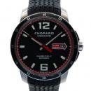ショパール CHOPARD ミッレミリア GTS オートマティック 168565-3001