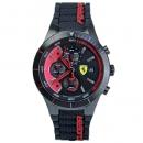 フェラーリ ウォッチ REDREV EVO 0830260