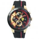 フェラーリ ウォッチ REDREV EVO 0830298
