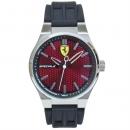 フェラーリ ウォッチ SPECIALE 0830353
