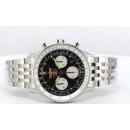 ブライトリング Breitling ナビタイマー 01 メンズ A022B01NP