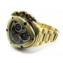 ランボルギーニ 腕時計 スパイダー3000シリーズ 3010GM