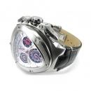 ランボルギーニ 腕時計 スパイダー3000シリーズ 3009SS