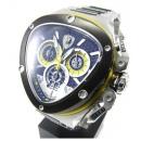 ランボルギーニ 腕時計 スパイダー3100シリーズ 3102YM
