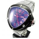 ランボルギーニ 腕時計 スパイダーシリーズ 8858SR