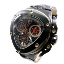 ランボルギーニ 腕時計 スパイダー3000シリーズ 3015BS