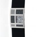 シャネル CHANEL 1932コレクション H1184 レディース 18Kホワイトゴールド ダイヤ クォーツ