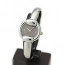 グッチ 時計 レディス時計 1400 ブラウン YA014514