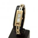 グッチ 時計 レディス時計 3900 シルバー YA039548