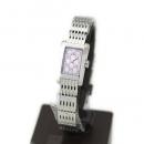 グッチ 時計 レディス時計 Gメトロ ピンクシェル YA086512
