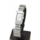 グッチ 時計 レディス時計 Gメトロ シルバー YA086513