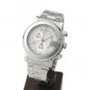 グッチ 時計 メンズ時計 Gクロノ ベージュ YA101339