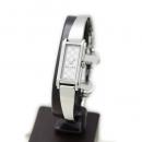 グッチ 時計 レディス時計 Gライン ホワイトシェル YA109531