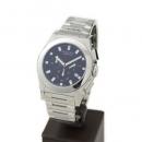 グッチ 時計 メンズ時計 パンテオン ブラック YA115235