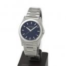 グッチ 時計 メンズ時計 パンテオン ブラック YA115423