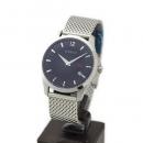 グッチ 時計 メンズ時計 Gタイムレス ブラック YA12630