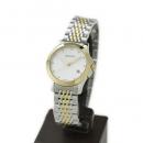 グッチ 時計 レディス時計 Gタイムレス ホワイトシェル YA126513