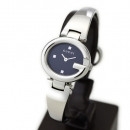 グッチ 時計 レディス時計 グッチシマ ブラック YA134501