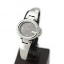 グッチ 時計 レディス時計 グッチシマ ブラウン YA134503