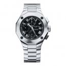 ボーム&メルシエ 腕時計 リビエラ 8669