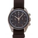 オメガ スピードマスター プロフェッショナル アポロ11号45周年リミテッド 311.62.42.30.06.001 グレー