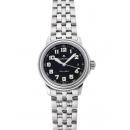 ブランパン レマン2100 2102-1130-11 ブラック35136