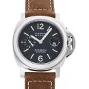 パネライ ルミノール1950 3デイズ GMT セラミカ PAM01441 ブラック 41869
