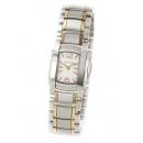 ブルガリ アショーマD 腕時計 レディース BVLGARI AA26C6SPGS