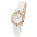 ブルガリ ビーゼロワン ダイヤ 腕時計 レディース BVLGARI BZ30BDSGL