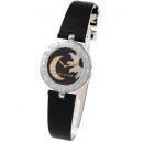 ブルガリ ビーゼロワン ダイヤ 腕時計 レディース BVLGARI BZ30BSMDS-L