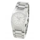 ブルガリ エルゴン 腕時計 ユニセックス BVLGARI EG35C6SSD