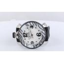 ガガミラノ レディ スポーツ 腕時計 レディース GaGa MILANO 7020.2
