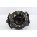 ガガミラノ マヌアーレ48MM ミステリーユース 腕時計 メンズ GaGa MILANO 9092.02