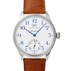 IWC ポルトギーゼ FAジョーンズ / 5442-03