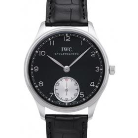 IWC ポルトギーゼ ハンドワインド / Ref.IW545404