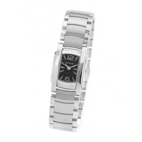 new product 2cff4 12df6 ブルガリ アショーマD 腕時計 レディース BVLGARI AA26BSS ...
