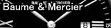 Baume & Mercier時計コピー